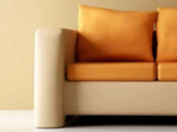 Angebote von Haus & Möbel