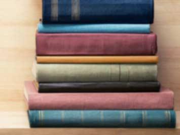 Angebote von Bücher & Bürobedarf