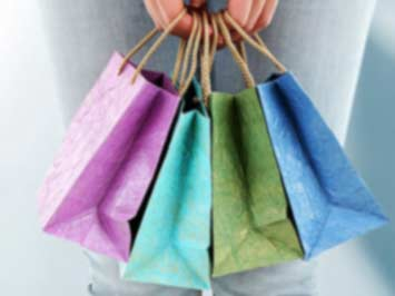 Angebote von Kleider, Schuhe & Accessoires