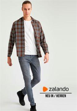 Angebote von Kleider, Schuhe & Accessoires im Zalando Prospekt in Zürich ( Mehr als 30 Tage )