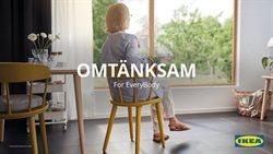 Ikea Katalog in Lausanne ( Abgelaufen )