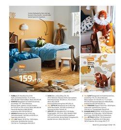 Angebote von Bett in Ikea
