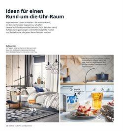 Angebote von Kunst in Ikea