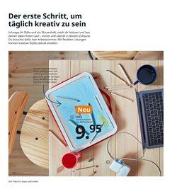 Angebote von Stifte in Ikea