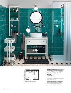 Angebote von Thermostat in Ikea