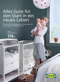 Angebote vonIkea im Ikea Prospekt ( Abgelaufen)