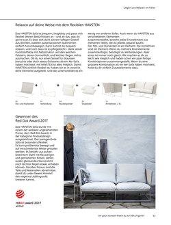 Angebote von Sofa in Ikea