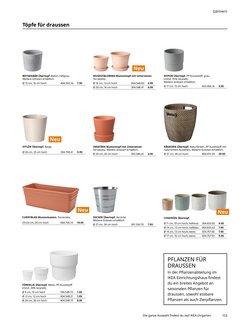Angebote von Beton in Ikea
