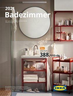 Angebote vonHaus & Möbel im Ikea Prospekt ( Mehr als 30 Tage)