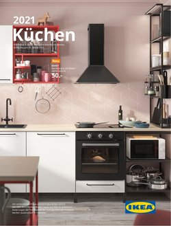 Angebote vonIkea im Ikea Prospekt ( Mehr als 30 Tage)