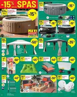 Angebote von Möbel in Conforama