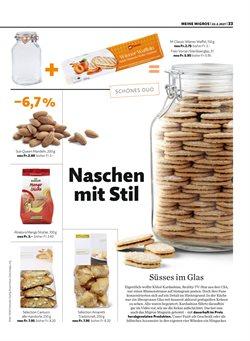 Angebote von Glas in Migros