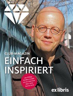 Ex Libris Katalog in Zürich ( Mehr als 30 Tage )