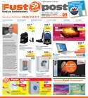 Fust Katalog ( 10 Tage übrig )