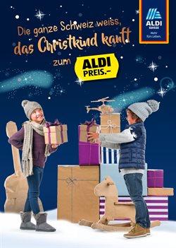 Aldi Katalog ( Mehr als 30 Tage )