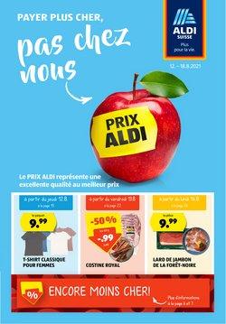 Angebote vonAldi im Aldi Prospekt ( Neu)