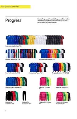 Angebote von Pullover in Ochsner Sport