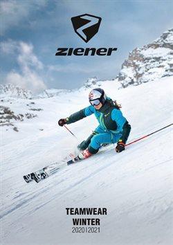 Ochsner Sport Katalog in Basel ( Abgelaufen )