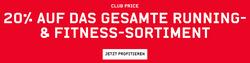 Ochsner Sport Coupon in Zürich ( 4 Tage übrig )