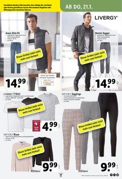 Angebote von Bluse in Lidl