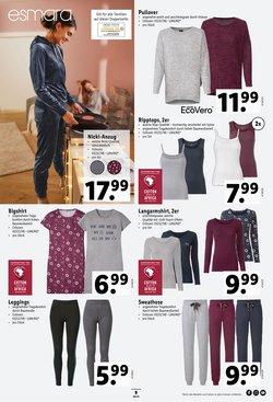 Angebote von Pullover in Lidl