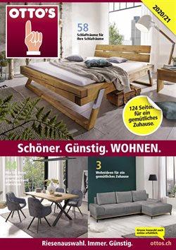 Otto's Katalog in Köniz ( Mehr als 30 Tage )