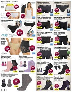 Angebote von Shorts in Otto's