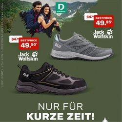 Angebote vonDosenbach im Dosenbach Prospekt ( Abgelaufen)