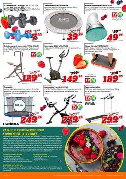Angebote von Fitness in Lipo