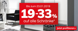 Angebote von Lipo im Basel Prospekt