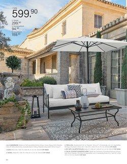 Angebote von Möbel in Maisons du Monde