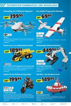 Angebote von LEGO in Conrad