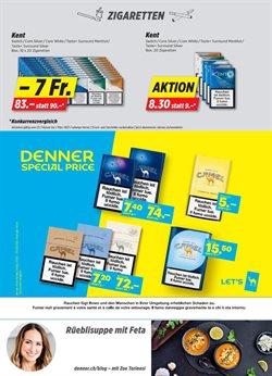 Angebote von Auto in Denner