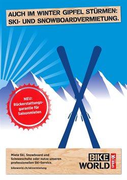 SportXX Katalog ( Abgelaufen )