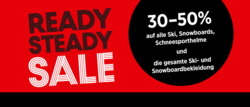 SportXX Coupon in Lausanne ( 3 Tage übrig )