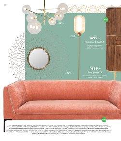 Angebote von Sofa in Livique