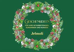 Angebote von Kaufhäuser im Jelmoli Prospekt ( Mehr als 30 Tage )