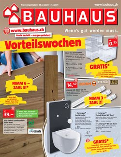 Angebote von Werkzeuge in Bauhaus