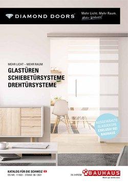 Angebote vonBauhaus im Bauhaus Prospekt ( Mehr als 30 Tage)