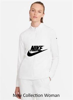 Nike Katalog ( Abgelaufen )