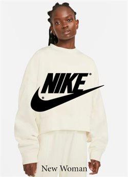 Nike Katalog ( 21 Tage übrig )