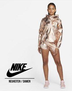 Angebote vonSport im Nike Prospekt ( Vor 2 Tagen)