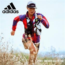 Angebote vonSport im Adidas Prospekt ( 21 Tage übrig)