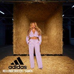 Angebote vonSport im Adidas Prospekt ( 23 Tage übrig)