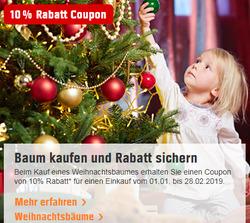 Angebote von OBI im Basel Prospekt