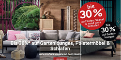 Pfister Coupon in Zürich ( 27 Tage übrig )