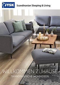 Angebote von Haus & Möbel im JYSK Prospekt in Altdorf ( Mehr als 30 Tage )