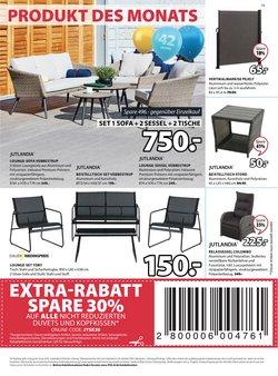Angebote von Sofa in JYSK