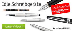 Office World Coupon in Bern ( 4 Tage übrig )