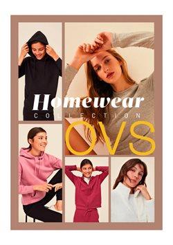 OVS Katalog in Lausanne ( Abgelaufen )